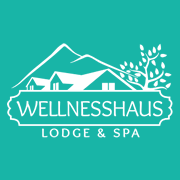wellnesshauslodge